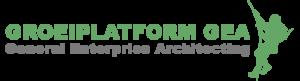 Logo Stichting Groeiplatform GEA